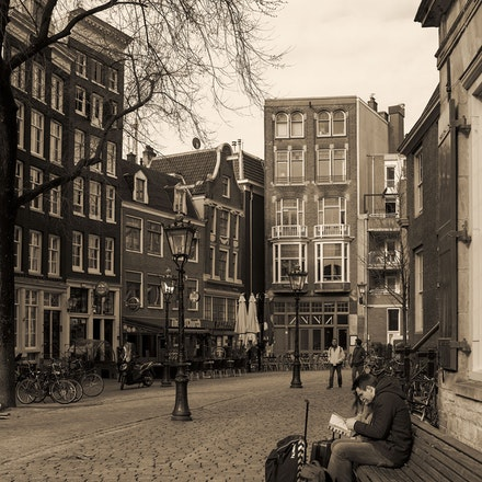 114---Amsterdam---030419-3317-Edit-copy