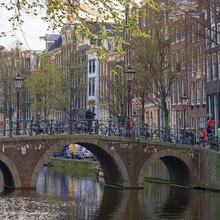 114---Amsterdam---030419-3324-copy