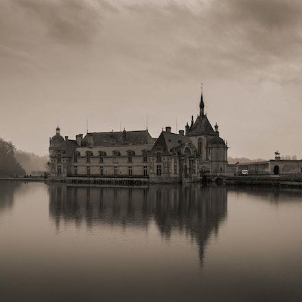 118---Chantilly---090419-3558-copy