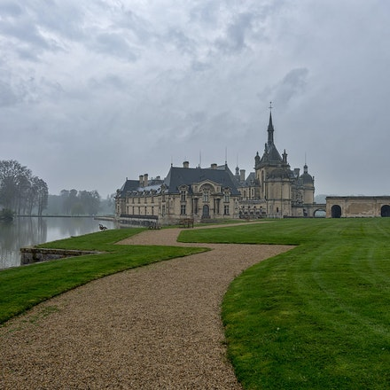 118---Chantilly---090419-3564-copy