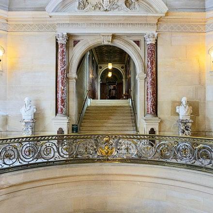 118---Chantilly---090419-3574-copy
