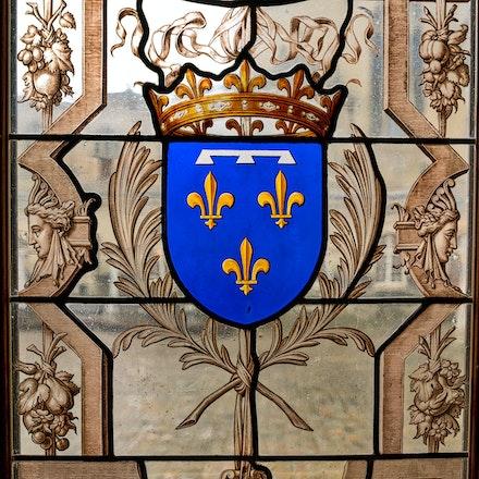 118---Chantilly---090419-3682-copy