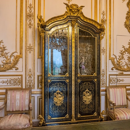 118---Chantilly---090419-3702-Edit-copy