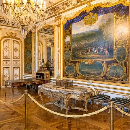 118---Chantilly---090419-3701-Edit-copy