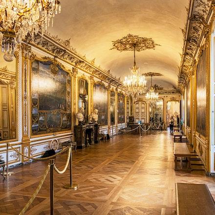 118---Chantilly---090419-3700-copy