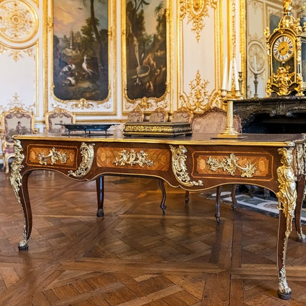 118---Chantilly---090419-3697-copy