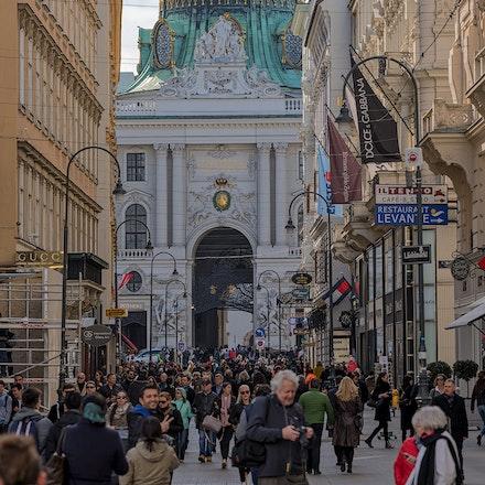 075 - Vienna - 010319-1979-Edit