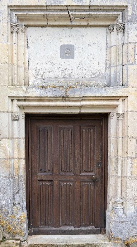 134 - Montrésor - 020519-4579-Edit