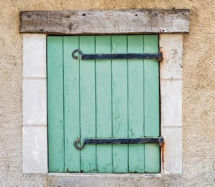 134 - Montrésor - 020519-4610-Edit