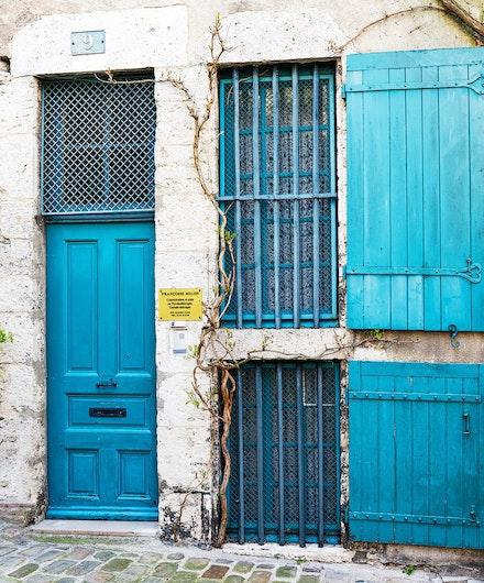 132- Blois - 300419-4507-Edit