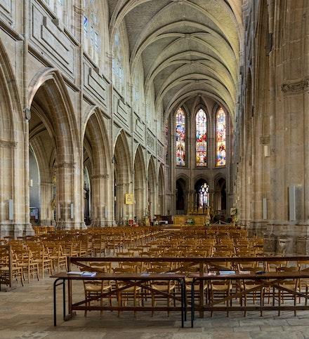 132- Blois - 300419-4497-Edit-Edit
