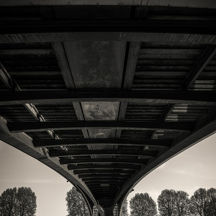 127 - Paris - Charenton-le-Pont - 220419-4285-Edit
