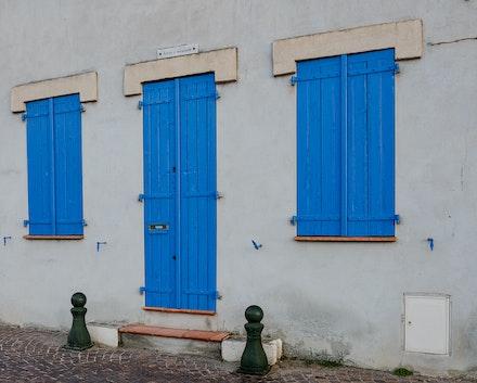 156---Le-Grau-du-Roi---030619-5859-copy