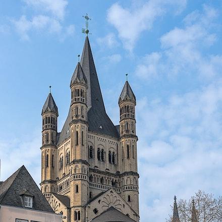 111 - Cologne - 310319-3206-Edit
