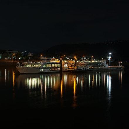 110 - Koblenz, - 300319-3201-Edit
