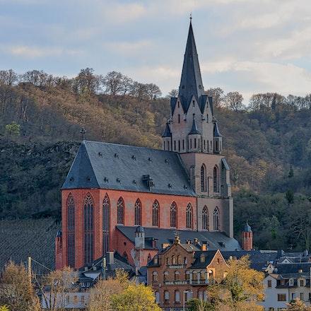110 - Koblenz, - 300319-3190-Edit