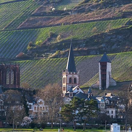 110 - Koblenz, - 300319-3163-Edit