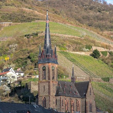 110 - Koblenz, - 300319-3161-Edit