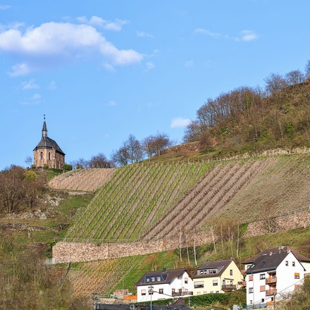 110 - Koblenz, - 300319-3160-Edit