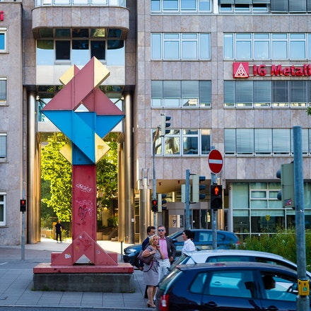 181 - Stuttgart - 270517-5668