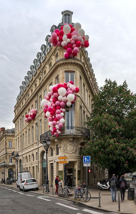 146 - Bordeaux - 170519-5292-Edit