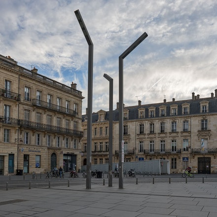 145 - Bordeaux - 160519-5240-Edit