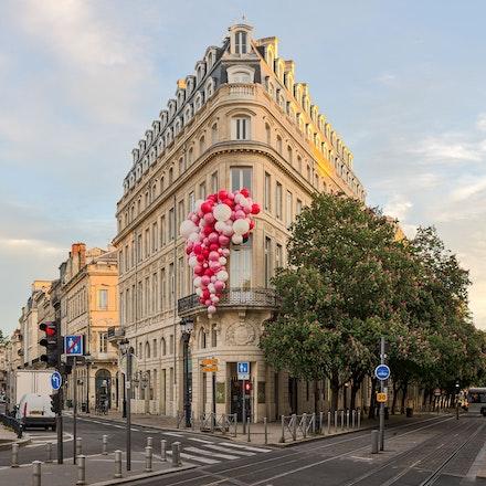 145 - Bordeaux - 160519-5225-Edit