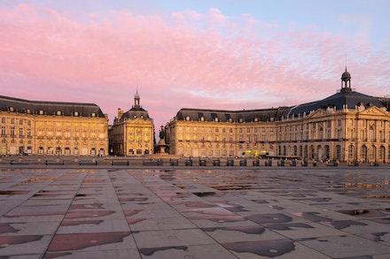 145 - Bordeaux - 160519-5205-Edit