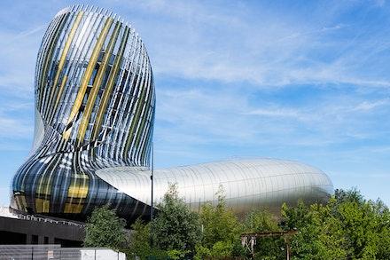 143 - Bordeaux - 140519-5174-Edit