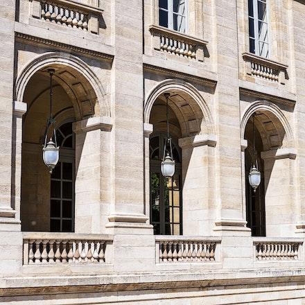 143 - Bordeaux - 140519-5144-Edit
