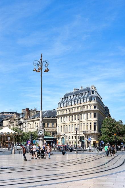 143 - Bordeaux - 140519-5138-Edit