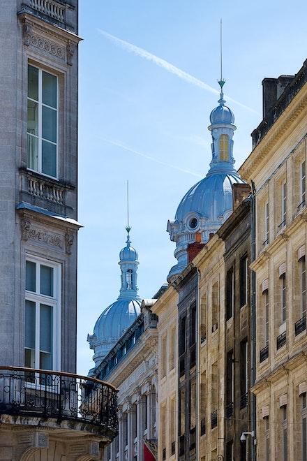143 - Bordeaux - 140519-5129-Edit