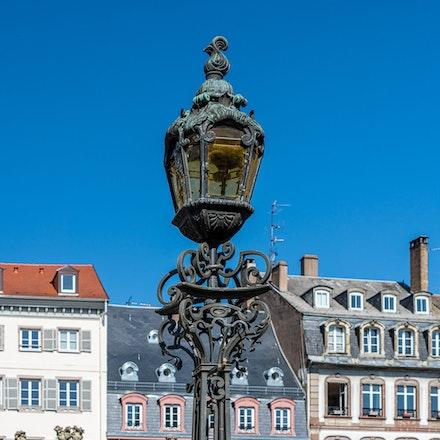109 - Strasbourg - 290319-3070-Edit