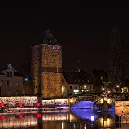 108 - Strasbourg - 280319-3053-Edit