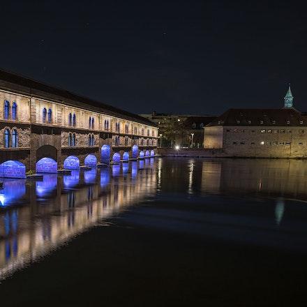 108 - Strasbourg - 280319-3052-Edit