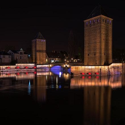 108 - Strasbourg - 280319-3051-Edit