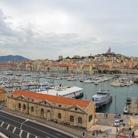 161 - Marseille - 090619-6169-Pano-Edit