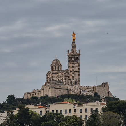 161 - Marseille - 090619-6155-Pano-Edit-2