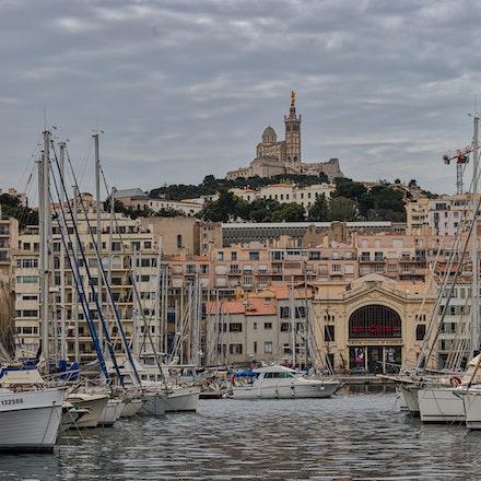 161 - Marseille - 090619-6155-Pano-Edit