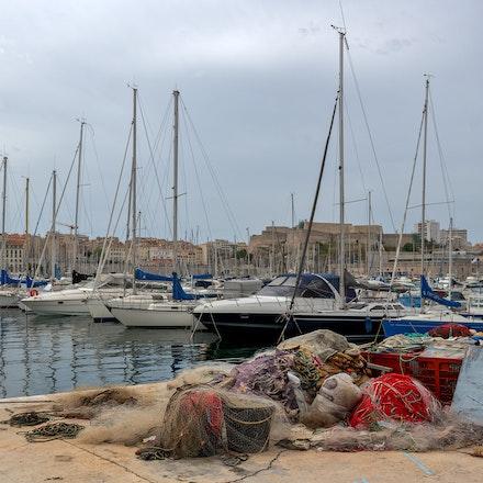 161 - Marseille - 090619-6163-Edit