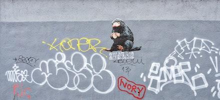 161 - Marseille - 090619-6151-Edit