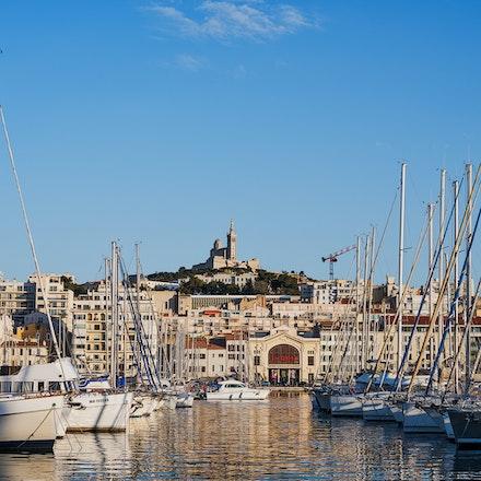 160 - Marseille - 080619-6142-Edit