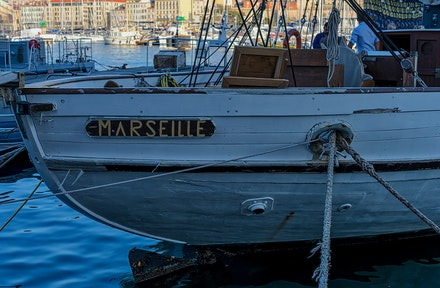160 - Marseille - 080619-6139-Edit