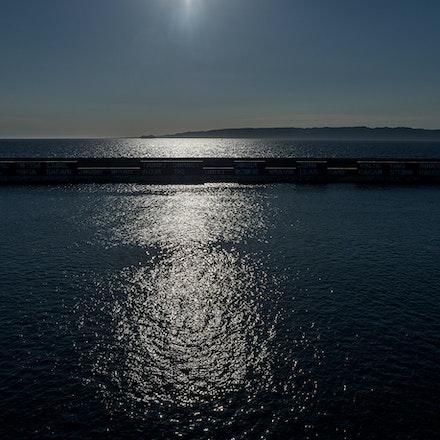 160 - Marseille - 080619-6113-Edit