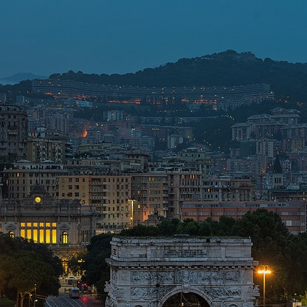 162 - Genoa - 110619-6184-Edit