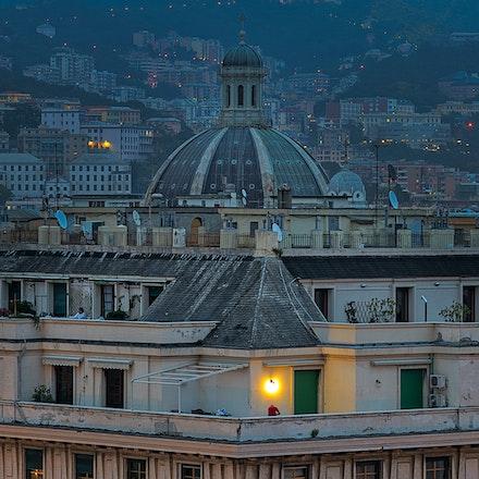 162 - Genoa - 110619-6180-Edit