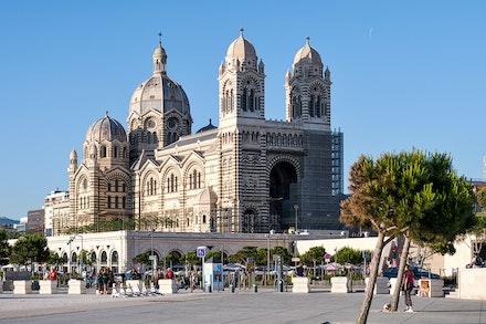 160 - Marseille - 080619-6129-Edit