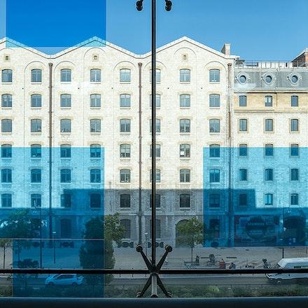 160 - Marseille - 080619-6112-Edit
