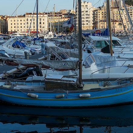 160 - Marseille - 080619-6147-Edit