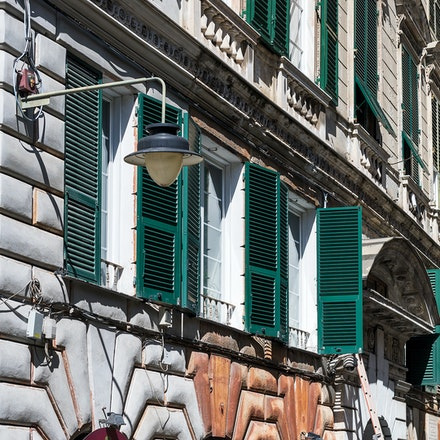 163 - Genoa - 130619-6214-Edit